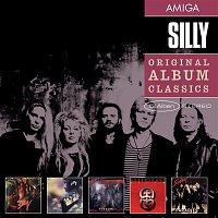 Silly – Original Album Classics