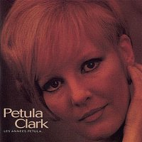 Petula Clark – Best Of