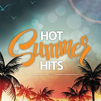 Různí interpreti – Hot Summer Hits 2018