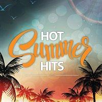 Různí interpreti – Hot Summer Hits 2018