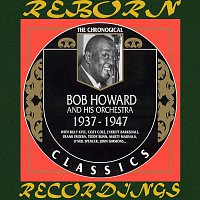 Bob Howard – 1937-1947 (HD Remastered)