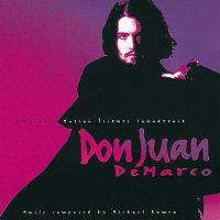 Různí interpreti – Don Juan Demarco