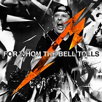 Metallica, San Francisco Symphony – For Whom The Bell Tolls [Live]