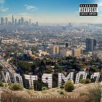 Dr. Dre – Compton