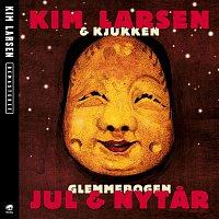 Kim Larsen & Kjukken – Glemmebogen Jul & Nytar [Remastered]