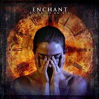 Enchant – Blink of An Eye
