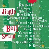 Art Carney – Jingle Bell Swing