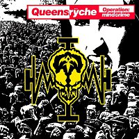 Queensryche – Operation: Mindcrime [Remastered / Expanded Edition]