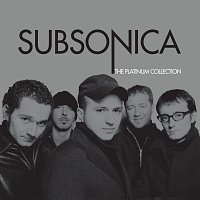 Subsonica – The Platinum Collection