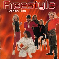 Freestyle – Golden Hits