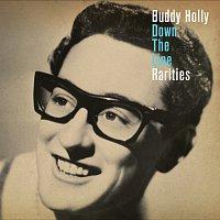 Buddy Holly – Down The Line: Rarities
