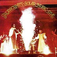 Grobschnitt – Solar Music [Live / Remastered 2015]