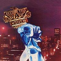 Jethro Tull – Warchild – CD