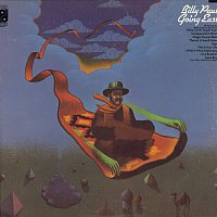Billy Paul – Going East