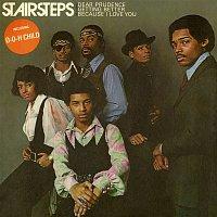 The Five Stairsteps – Stairsteps (Bonus Track Version)