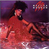 Meli'sa Morgan – Do Me Baby