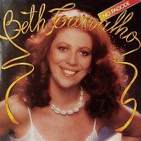 Beth Carvalho – Beth Carvalho No Pagode