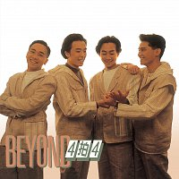 Beyond – Beyond 4 Pai 4