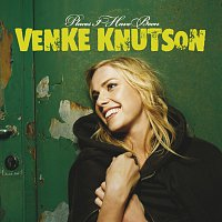 Venke Knutson – Places I Have Been