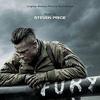 Steven Price – Fury [Original Motion Picture Soundtrack]