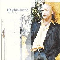 Paulo Gonzo – Mau Feitio