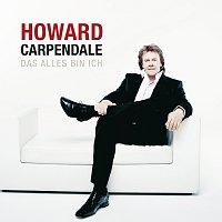 Howard Carpendale – Das Alles bin ich