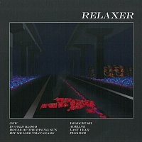 alt-J – Relaxer