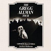 Gregg Allman – The Gregg Allman Tour