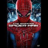 Různí interpreti – Amazing Spider-Man