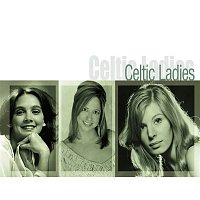 Various Artists.. – Celtic Ladies