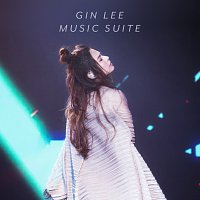 Gin Lee – Gin Lee Music Suite