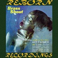 Art Farmer – Brass Shout (HD Remastered)