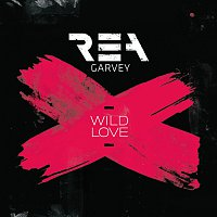 Rea Garvey – Wild Love