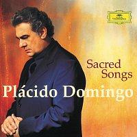 Placido Domingo, Orchestra Sinfonica e Coro di Milano Giuseppe Verdi, Sissel – Plácido Domingo - Sacred Songs