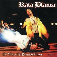 Rata Blanca – Rata Blanca En Vivo En Buenos Aires
