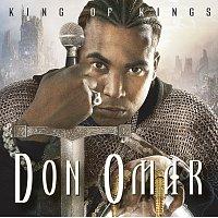 Don Omar – King Of Kings
