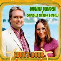 Charlotte Perrelli, Johnny Hansen – Cuba's Door