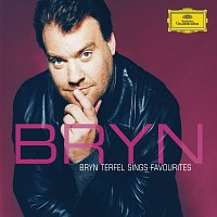 Bryn Terfel, London Symphony Orchestra, Barry Wordsworth – Bryn Terfel sings Favourites [Slidepac]