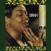 Dinah Washington – Dinah (HD Remastered)