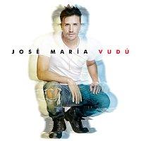 José María – Vudú