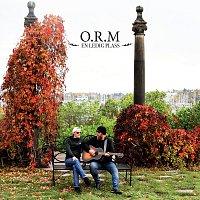ORM – En ledig plass