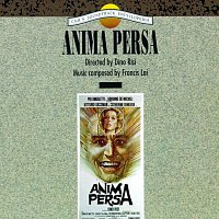 Francis Lai – Anima persa [Original Motion Picture Soundtrack]