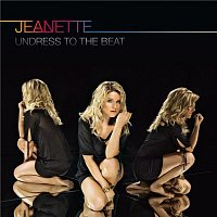 Jeanette Biedermann – Undress To The Beat [Deluxe Version]