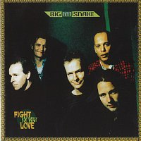 Big Fat Snake – Fight For Your Love