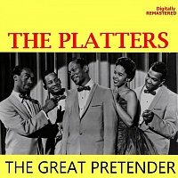 The Platters – The Great Pretender (Remastered)