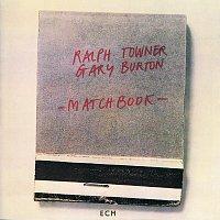 Ralph Towner, Gary Burton – Matchbook