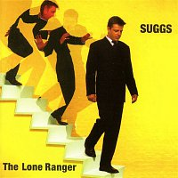 Suggs – The Lone Ranger (Expanded)