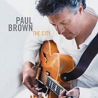 Paul Brown – The City