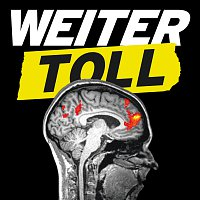 WEITER – Toll