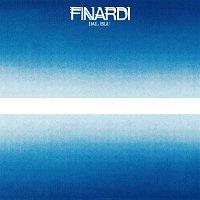 Eugenio Finardi – Dal Blu